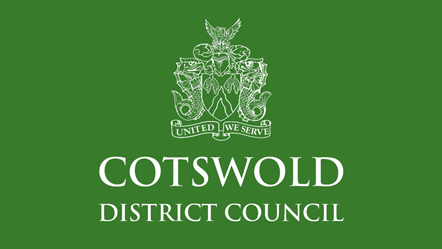 Garden Waste collection to restart in Cotswold District: CDC