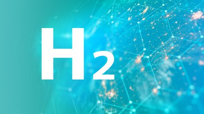 Siemens Mobility warns UK Net Zero targets under threat: Siemens-hydrogen-mobility-digital-layer original