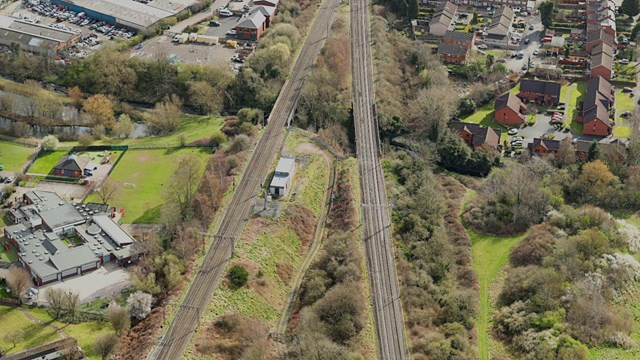 Stechford routeview 3