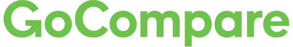 GoCompare becomes first comparison website to join the Insurance Fraud Bureau: GoCompare Logo