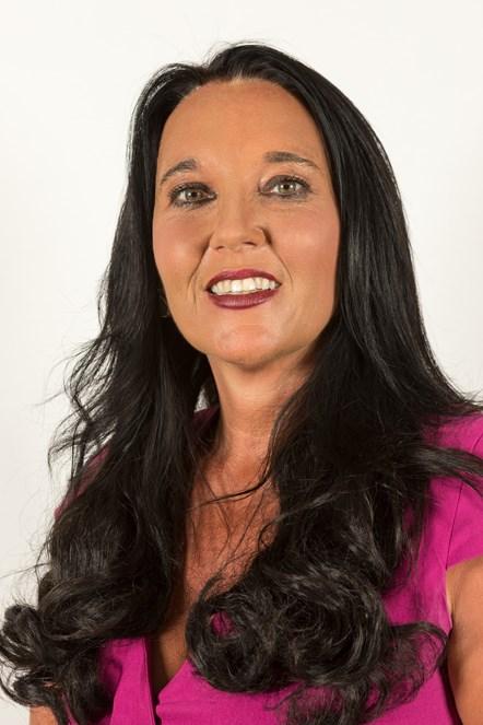 Linzi Roberts-Egan: Linzi Roberts-Egan will join Islington Council as chief executive in autumn 2019