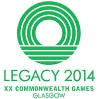 Games Legacy Glasgow