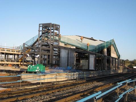 21 October 2008