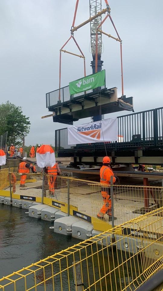 River-Stour-Bridge-Replacement- 1