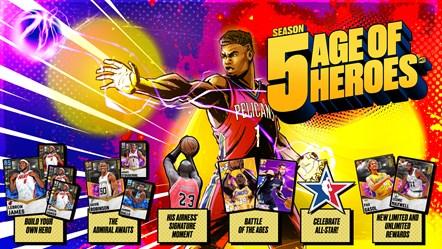 NBA2K21MyTeamSeason5 Horizontal