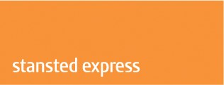 Stansted Express Logo: Stansted Express Logo