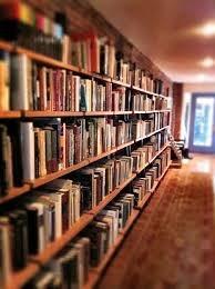 Book Week Scotland at Moray libraries