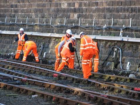works around Scarborough station_1