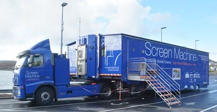 Screen Machine-4