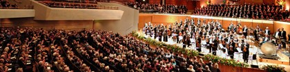 Siemens and Hallé Orchestra select shortlist in international conductors competition: halle family 1700x425-1