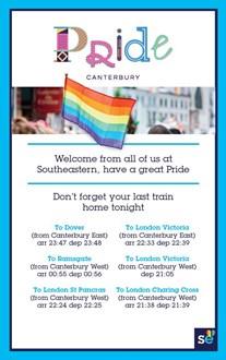 Pride-Canterbury-last-trains-home