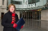 Protecting the BBC for the next decade: Protecting the BBC for the next decade