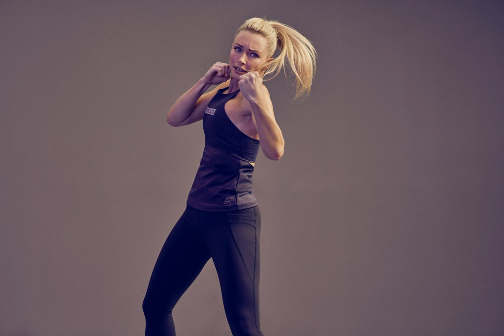 Moray Council launches LES MILLS On Demand partnership