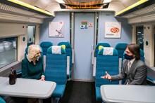 Rail-to-Refuge The-Duchess-of-Cornwall 019