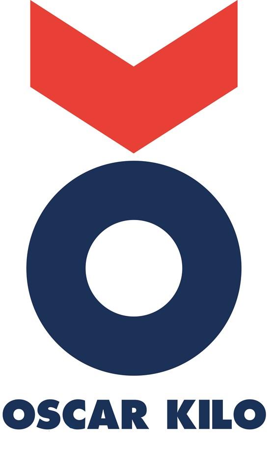 Blog: Protecting those who protect us: OK Logo-HIRES-JPG