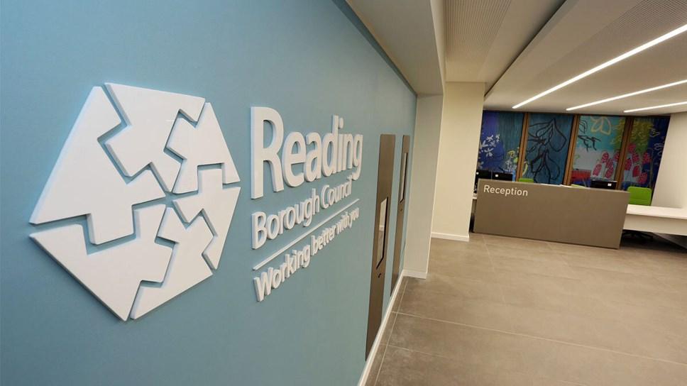 ReadingBCContact (1) (1)