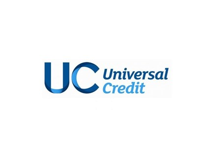 universal-cred