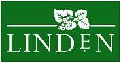 Linden Homes logo: Linden Homes logo