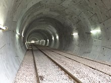 Farnworth tunnel-11