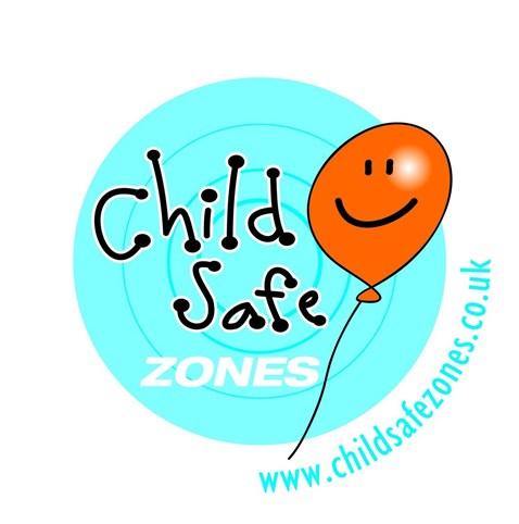 Child Safe logo