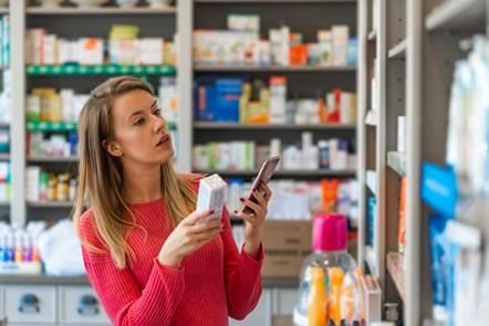 iStock-1166499403 (pharmacy)