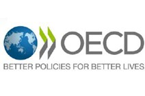 Endorsement for vocational education: OECD