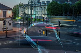 Pay-As-You-Go Production - How servitisation is set to transform every aspect of modern manufacturing: Siemens to Supply Signals for Yeovil Traffic Improvement Programme