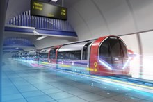 Siemens-Mobility-Piccadilly-tube-train
