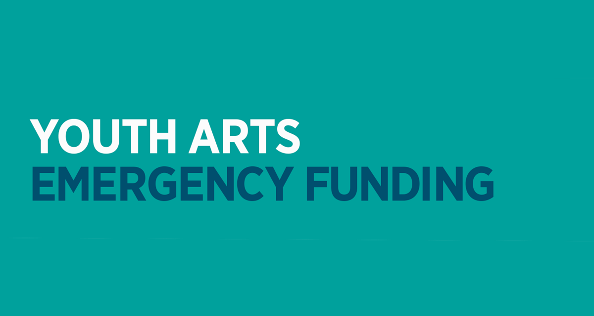 youth-arts-access-PR