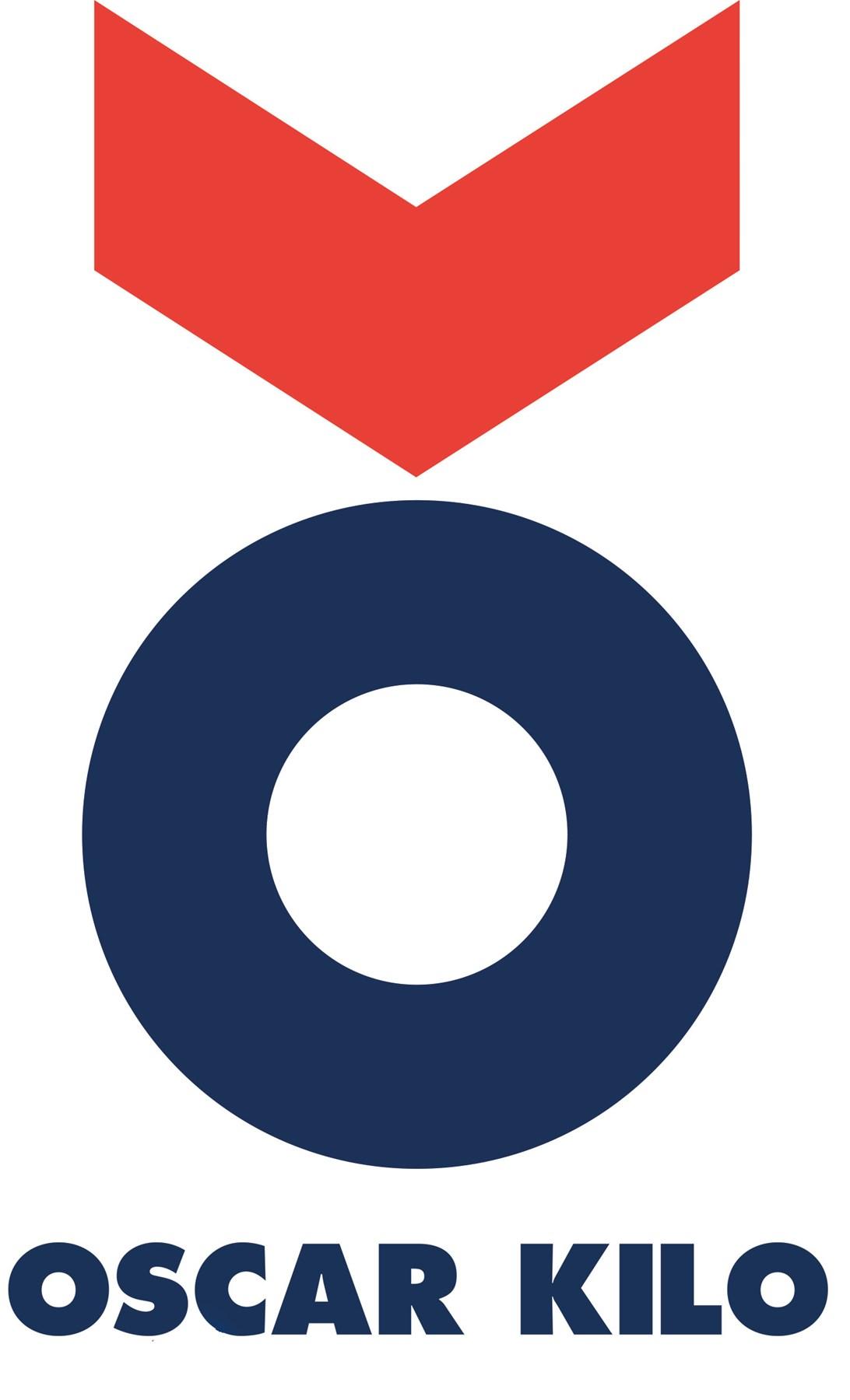OK Logo-HIRES-JPG