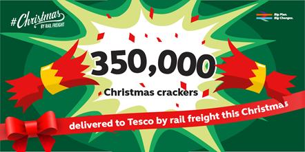 RDG Freightmas Twitter 1024x512 crackers