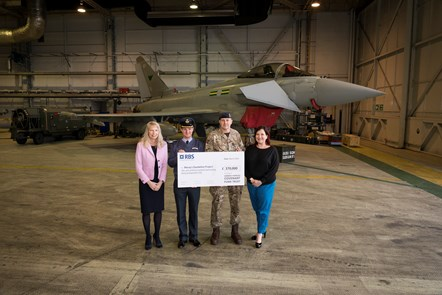More support for Forces children with £370k funding in Moray schools: LOS-OFFICIAL-20200304-0166-0014