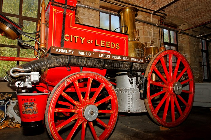 Museum's ingenious engines all fired up for new exhibition: lim2-13-56-843062.jpg