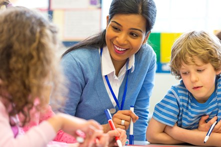 £5m for mental health in schools will include new support for under-11s and teachers: 5m-3