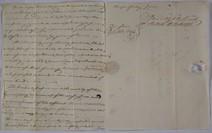 Burns letter 6