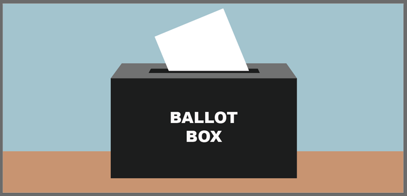 Use your three votes in Leeds City Council elections: screenshot2018-04-11at10.29.40.png