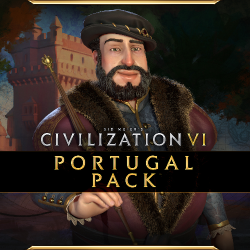 PORTUGAL PACK