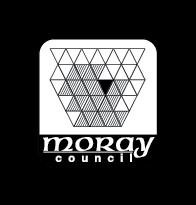 Mono logo web res