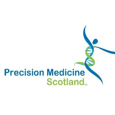 Deputy First Minister announces £9.5 million to compete in global precision medicine industry: 9tPZv0EE 400x400
