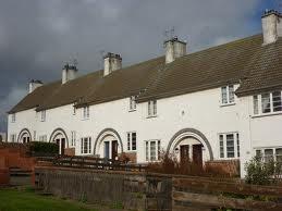 Tenants say council house rents 'good value'