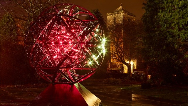 Sneak preview of Lumiere London, 18th - 21st January 2018: 111679-640x360-comoscope-640-x-360.jpg