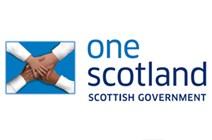 One Scotland