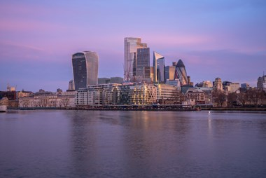 London maintains its crown as one of the world's top startup hubs: Image 3 REACH
