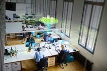 Siemens TechTalks