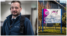 Mitie awarded contract with the Home Office