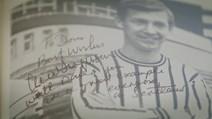 Sir Alex Ferguson - DCE 3 (2)