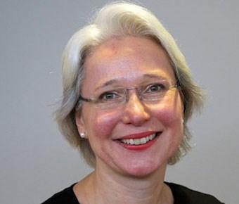 Isabella Miller