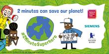 NLT Siemens Earth Day-3