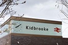 Kidbrooke 26032021-018