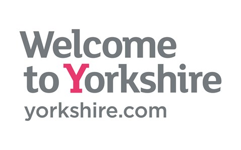YTB Welcome Logo P213 CMYK